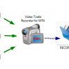 Record your metatrader charts with trade recorder, video log your trades.