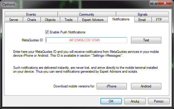 MT4-options-notifications