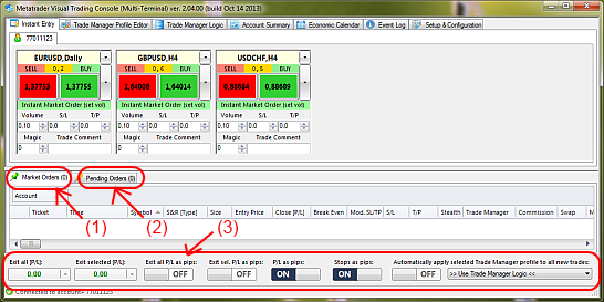 Order-tabs-and-bottom-toolbar