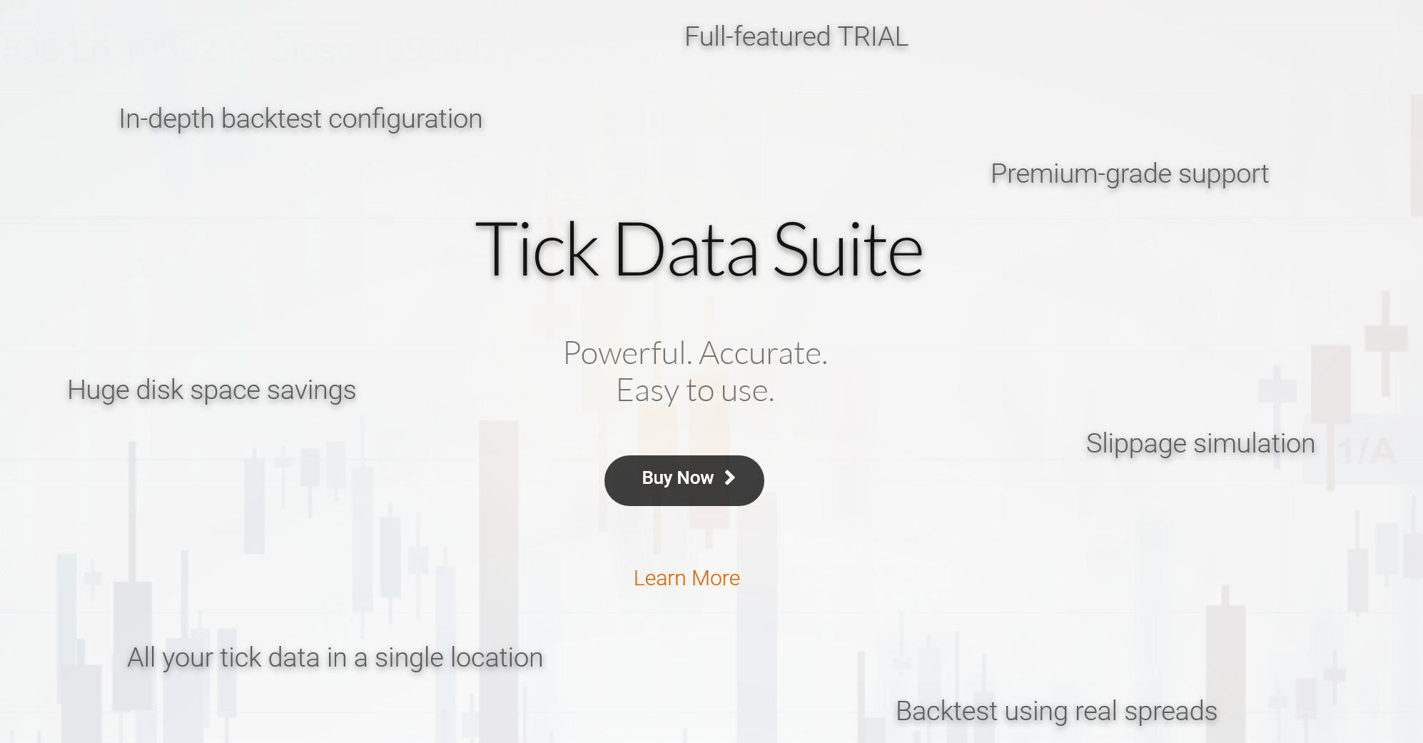 Using Tick Data Suite in backtestsing EA on range & renko charts in MT4