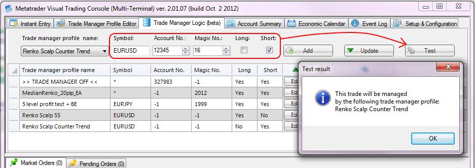 Forex tester metatrader plugin