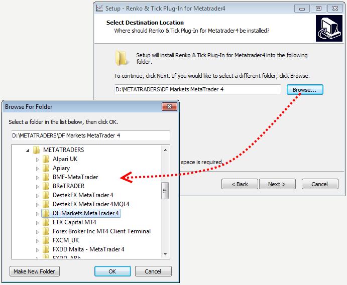 choose-to-metatrader-4-installation-folder