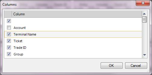 visible_column_selection_window